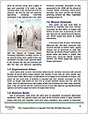 0000080060 Word Template - Page 4