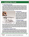 0000080060 Word Template - Page 8