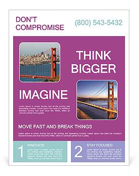 0000080061 Flyer Templates