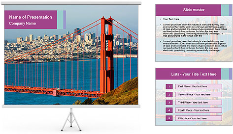 0000080061 PowerPoint Template