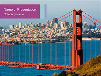 0000080061 PowerPoint Template - Slide 1