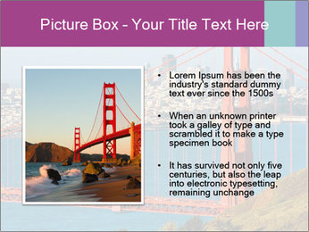 0000080061 PowerPoint Template - Slide 13