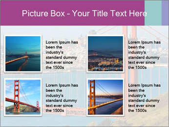 0000080061 PowerPoint Template - Slide 14