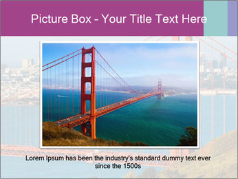 0000080061 PowerPoint Template - Slide 15