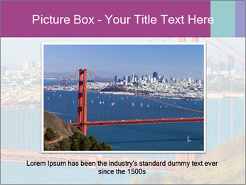0000080061 PowerPoint Template - Slide 16