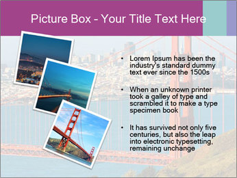 0000080061 PowerPoint Template - Slide 17