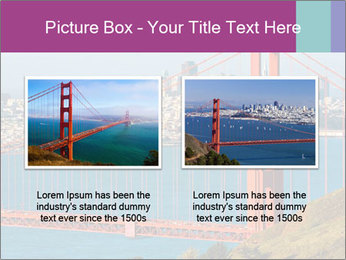 0000080061 PowerPoint Template - Slide 18