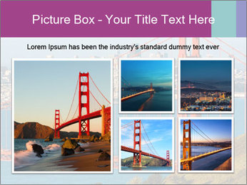 0000080061 PowerPoint Template - Slide 19