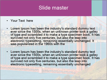0000080061 PowerPoint Template - Slide 2