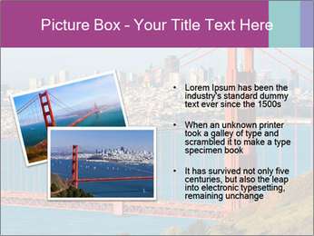 0000080061 PowerPoint Template - Slide 20