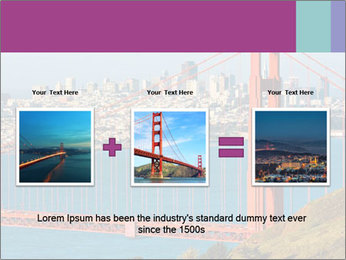 0000080061 PowerPoint Template - Slide 22