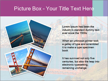 0000080061 PowerPoint Template - Slide 23