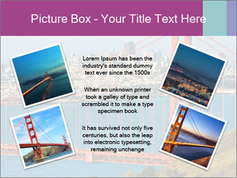 0000080061 PowerPoint Template - Slide 24