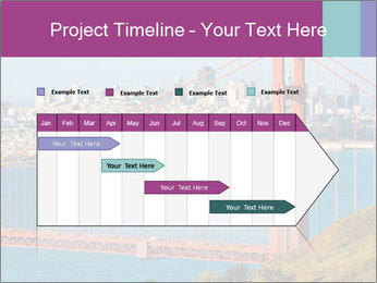0000080061 PowerPoint Template - Slide 25