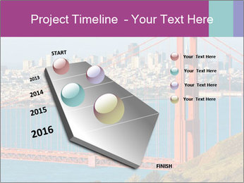 0000080061 PowerPoint Template - Slide 26