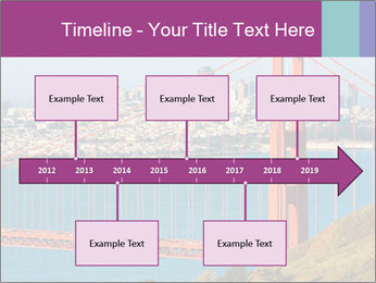 0000080061 PowerPoint Template - Slide 28