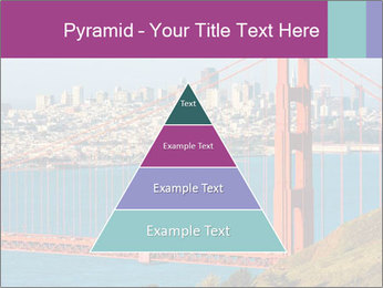 0000080061 PowerPoint Template - Slide 30