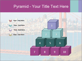 0000080061 PowerPoint Template - Slide 31
