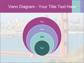 0000080061 PowerPoint Template - Slide 34