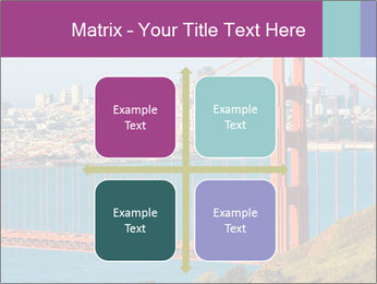 0000080061 PowerPoint Template - Slide 37