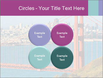 0000080061 PowerPoint Template - Slide 38