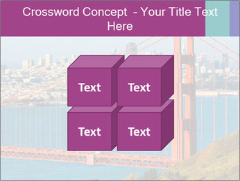 0000080061 PowerPoint Template - Slide 39