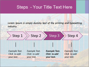 0000080061 PowerPoint Template - Slide 4