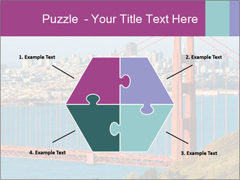 0000080061 PowerPoint Template - Slide 40
