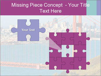 0000080061 PowerPoint Template - Slide 45