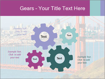 0000080061 PowerPoint Template - Slide 47