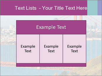 0000080061 PowerPoint Template - Slide 59