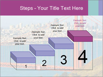 0000080061 PowerPoint Template - Slide 64