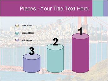 0000080061 PowerPoint Template - Slide 65