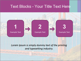 0000080061 PowerPoint Template - Slide 71