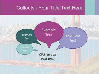0000080061 PowerPoint Template - Slide 73