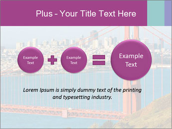 0000080061 PowerPoint Template - Slide 75