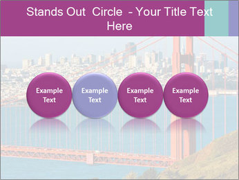 0000080061 PowerPoint Template - Slide 76