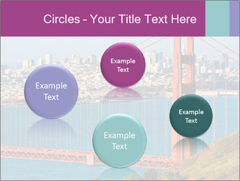0000080061 PowerPoint Template - Slide 77