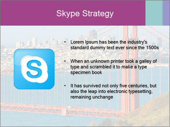 0000080061 PowerPoint Template - Slide 8