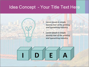 0000080061 PowerPoint Template - Slide 80