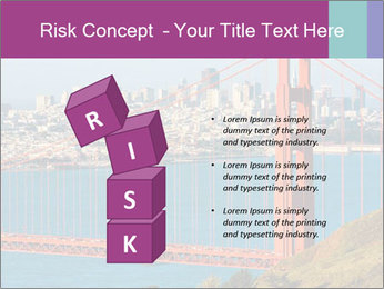 0000080061 PowerPoint Template - Slide 81