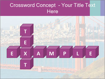 0000080061 PowerPoint Template - Slide 82