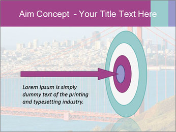 0000080061 PowerPoint Template - Slide 83