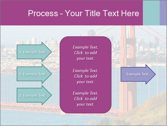 0000080061 PowerPoint Template - Slide 85