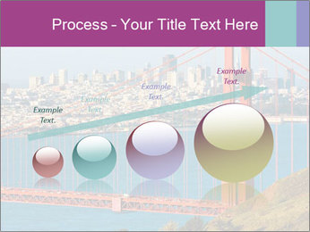 0000080061 PowerPoint Template - Slide 87