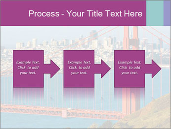 0000080061 PowerPoint Template - Slide 88