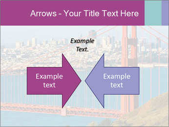 0000080061 PowerPoint Template - Slide 90