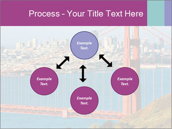 0000080061 PowerPoint Template - Slide 91