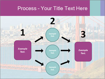 0000080061 PowerPoint Template - Slide 92