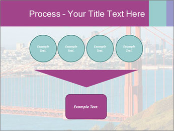 0000080061 PowerPoint Template - Slide 93